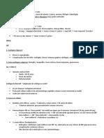 CIR 2 - Síndrome Dispéptica