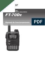 MANUAL YAESU FT-70DR.pdf