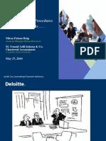 Office Policies & Procedures Final-.pptx