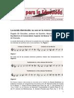 escala dism.pdf