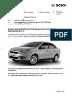 Nota 21 Fiat Todos Con IAW 7GF