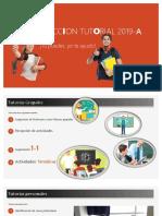PLAN DE ACCION TUTORIAL 2019-A.pptx