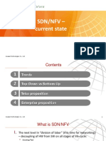 Docslide.net Volte Implementation Guidelines v10
