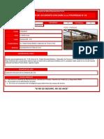 IP-Propiedad N° 024-V-3-El Brocal