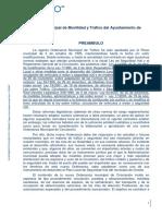 Ordenanza mpal movilidad y tráfico 2016.pdf
