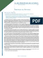 2011asturiasmaestros.pdf