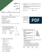 4º Teste Geometria II.pdf