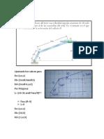 Problemas Propuestos y Resueltos estatica dinamica