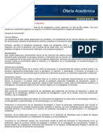 Análisis de Datos en Psicología I - Juan Botella Ausina