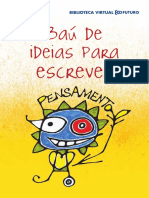 Bau_de_ideias_para_escrever.pdf