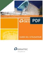 AD User Guide 2013 FR