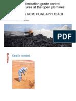 geostatsrdv2013_-_riotinto_-_marat_abzalov_-_optimization_grade.pdf