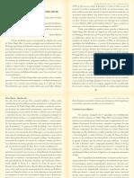 18Artigo-Valter-Hugo-Mãe-a-escrita-como-devir-Rafaella-Cristina-Alves-Teotônio-PB.pdf