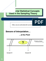 C Fundament Statistical Concepts (new).ppt