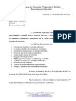 DINÁMICA EFECTIVA DE LAS EMPRESAS FAMILIARES.doc
