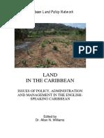 landbook.pdf