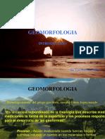INTRODUCCION A LA GEOMORFOLOGIA.ppt