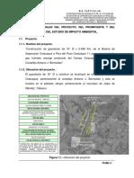 Procedimiento constructivo gasoductos.pdf