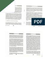Aplicação da Pena - texto Rui Rosado