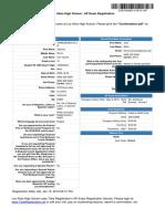 AP Exam Registration Confirmation326103996 1547944313