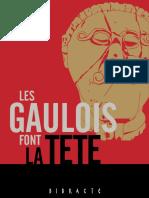 gaulois font la tête exposition.pdf