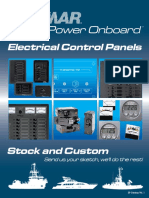 Electrical_Control_Panel_Catalog_Newmar_DC_Power_Onboard.pdf