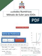 metodo.euler.edos.pdf