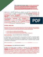 Convenio_Especifico_uso de Agua Mdl y Mdp