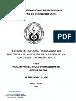 TESIS - soto_lj.pdf