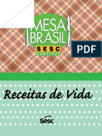 311241667-Livro-Receitas-de-Vida.pdf