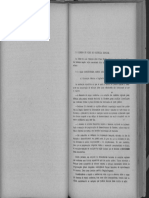 IV Plano Diretor- Sudene- II