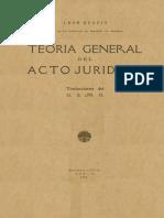TEORIA GENERAL DEL ACTO JURIDICO.pdf