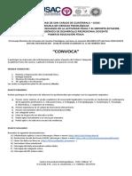 Convocatoria Primer Trimestre Padep Def III Cohorte (1)