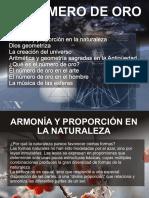 El_numero_de_oro-Aritmetica_y_geometria_sagrada.pdf