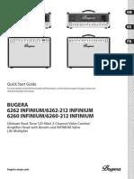 6260-INFINIUM_P0AAF_QSG_WW.pdf