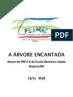 LIVROS FLIMAC 2018.pdf
