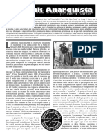 punk_anarquista.pdf