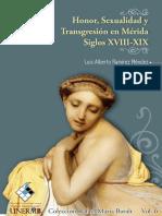 Honor-sexualidad y trasgresion en Merida.pdf