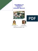 guia_fisioterapialm