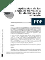 Calculo VAN_Borrosidad.pdf