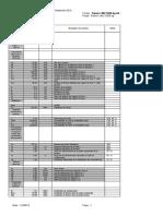 Plan Benne Poubelle 5m3_Rev00