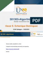 301303 Fase1 Oscar Echenique D.