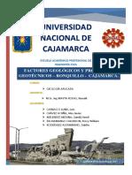 3 informe de geologia.docx