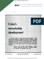 Eirtrv06n20-19790522 022-Cubas Remarkable Development