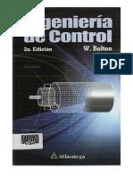Ing. Control - 2da Ed - W. Bolton.pdf