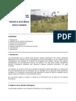 HIDROLOGIA_EN_CUENCAS_CON_INFORMACION_ES.pdf