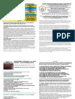 BOLETÍN 028-INP JBP-LOMA BONITA.pdf