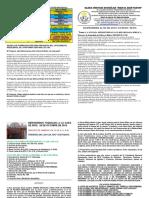 Boletín 030-Inp Jbp-loma Bonita