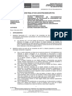 Bcp Transferencia Inusual