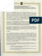 ACUERDOCOOPERACIONPRYRD.pdf